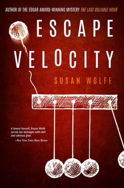 Escape Velocity eBook (Small)