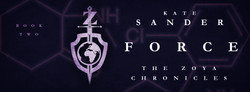 Force Banner