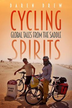 Cycling Spirits (Small)
