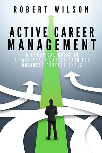 Active Career Management