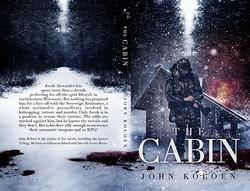 The Cabin FULL