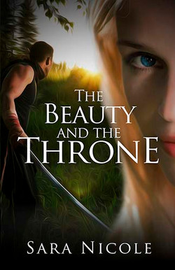 The Beauty and the Throne