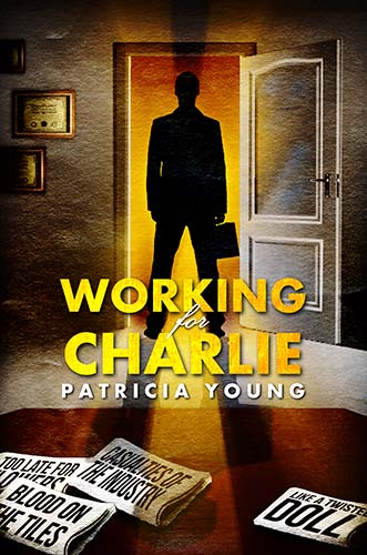 Working for Charlie
