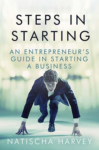 Steps in Starting