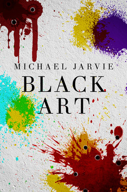 Black Art (Small)