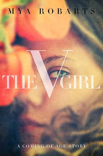 The V Girl