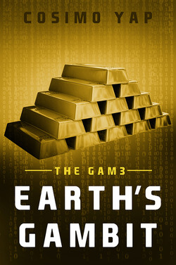 Earths Gambit (Small)