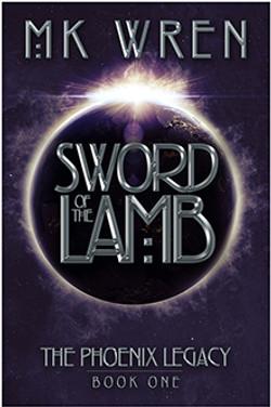 Sword of the Lamb