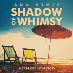 Shadow of Whimsy Audiobook