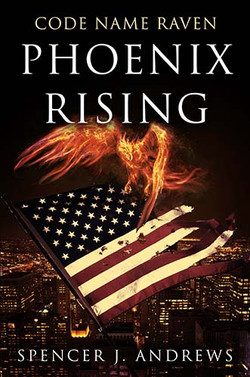 Pheonix Rising
