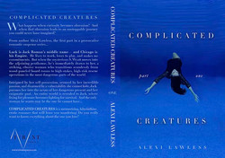 Complicated Creatures