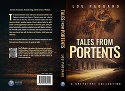 Tales of Portents FULL