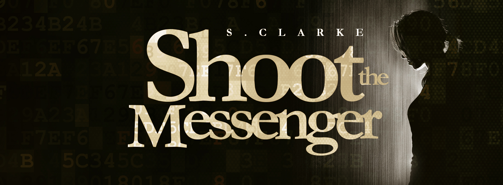 Shoot the Messenger Banner FB