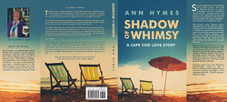 Shadow of Whimsy HB