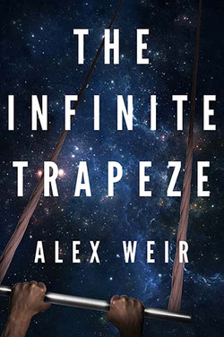 The Infinite Trapeze