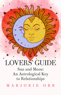 Lovers Guide (Small)