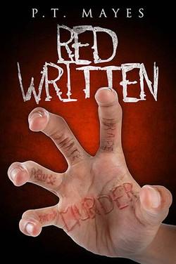 Red Written