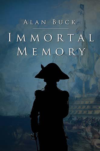 Immortal Memory