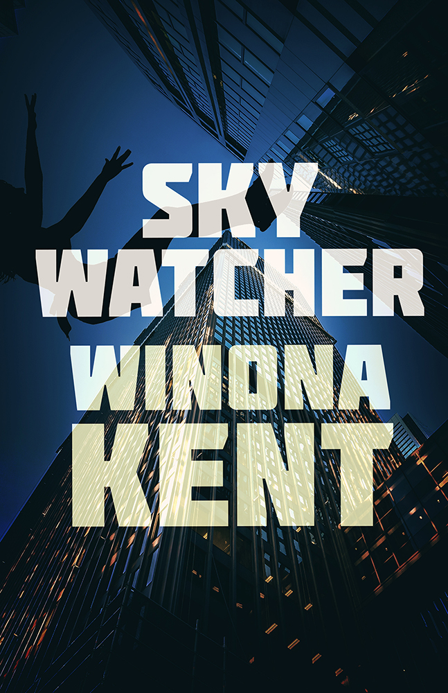 Sky Watcher (Small)