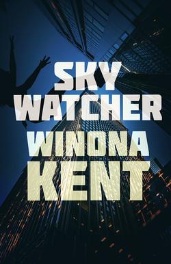 Sky Watcher (Small)