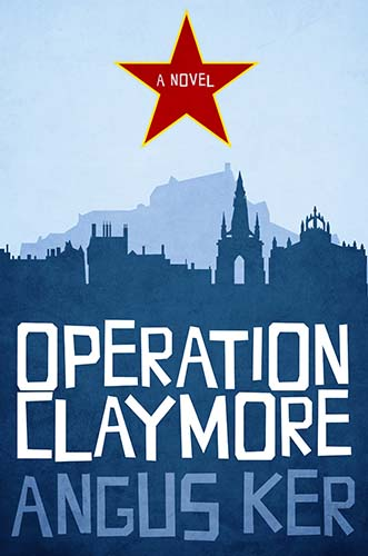 Operation Claymore