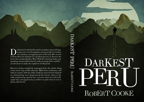 Darkest Peru FULL