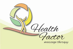 Health Factor Massage Therapy