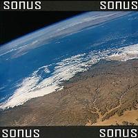 Hedphonik Orange Sonus