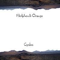 Hedphonik Orange Cycles