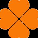 四葉のクローバーのフリーアイコン.png