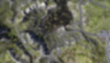 wynnlakebonus4.jpg