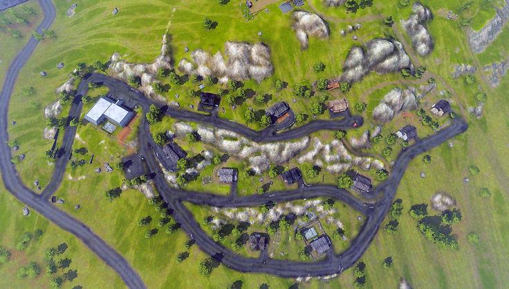 HillsideVillasBirdseye.jpg