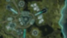 oldwarpgatemap.png