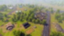 PonyvaleAerial.jpg