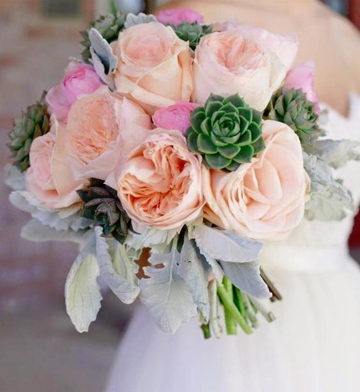 flowers6_edited