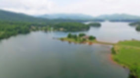 lakehaven1.jpg