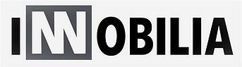 Innobilia_Logo_final_cmyk_edited_edited.