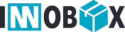 Innobox_Logo_CMYK.jpg