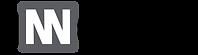 Innobilia_Logo_final_RGB.png