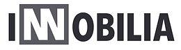 Innobilia_Logo_final_cmyk.jpg