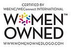 Women Owned ALT INFO CMYK_WBE400.jpg