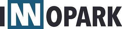 Innopark_Logo_CMYK.jpg