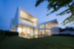 AUN-Residence-Pattaya-01.jpg