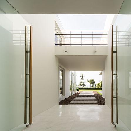 Residence P-07.jpg