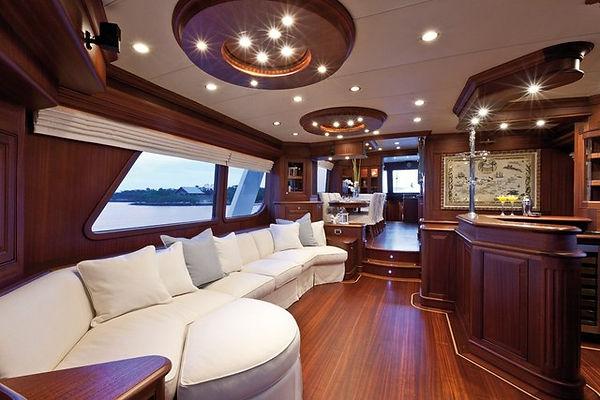 VI chart in mega yacht.jpg