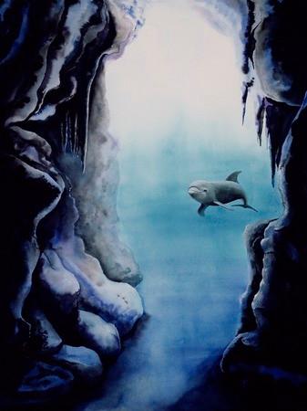 Caverna Diablo