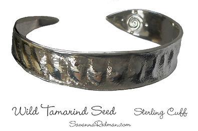 tamarind cuff.jpg