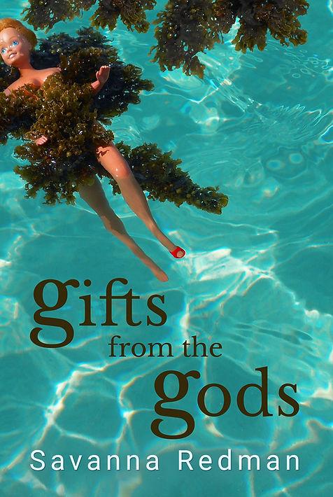 s-redman_gifts-gods.jpg