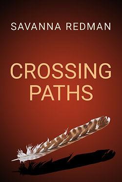 S_Redman-Crossing-Paths.jpg