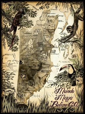 Belize_Map_Savanna-Redman.jpg